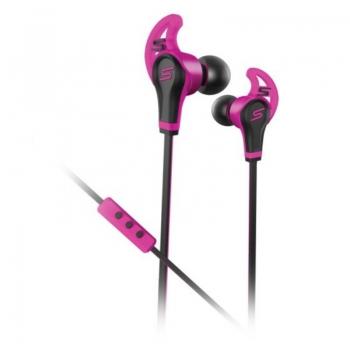 אוזניות ספורט SMS Street Wired Sport