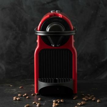 מכונת אספרסו Nespresso Inissia C40
