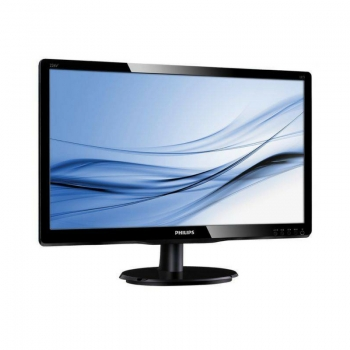 מסך מחשב Philips 226V4LAB/01 21.5'' LED