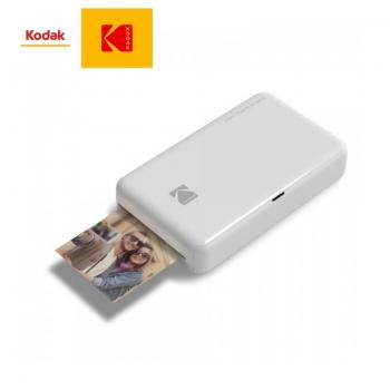 מדפסת ניידת להדפסת תמונות מהנייד