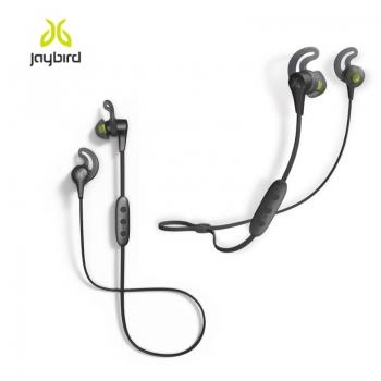 אוזניות ספורט בלוטות' JAYBIRD X4 SPORT