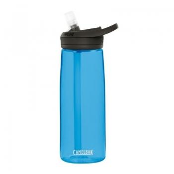 בקבוק שתייה EDDY PLUS 750- כחול