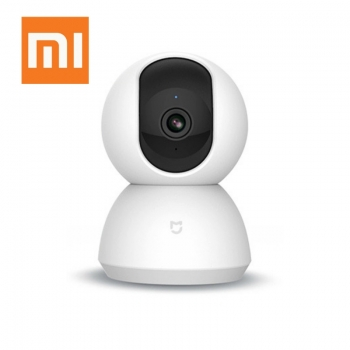 מצלמת אבטחה full hd MiJia 360° Home Camera Xiaomi