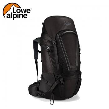 תרמיל Lowe Alpine Diran 45:55